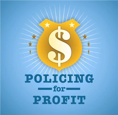 Policing for Profit